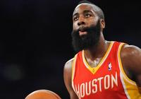 NBA現役最強陣容都有誰?庫裡控衛,小前鋒是杜蘭特還是詹姆斯?