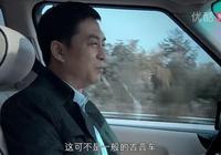 去年在華銷量下滑21.6%,中國人為啥不愛捷豹路虎了?