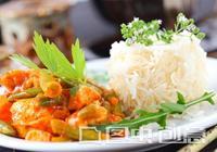 蒸米飯用涼水還是熱水?大部分人都不懂,難怪蒸的米飯不好吃
