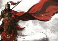 昏君奸臣都不敢惹他們 三大民族英雄善始善終百世流芳