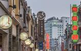 廣州上下九,一個廣州的好去處