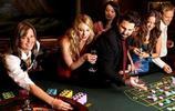 世界最奢華賭場長什麼樣?