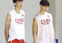 中國籃球|等風來 王哲林