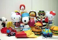 如何利用免費玩具吸引大量兒童,後端對接平臺的賺錢模式!