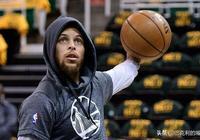 難以置信,NBA最大冷門,勇士遭第一爛隊痛擊,庫裡12中2毛巾蓋頭