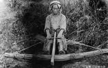 穿越到100多年前清朝末年的陝西,看陝西人的祖輩們是怎樣生活的