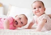 怎麼測量寶寶體重?