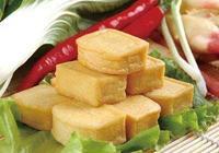 安徽這座山是楚漢文化發祥地,二十四節氣出自這裡,豆腐發明於此