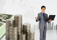 投資是金錢的遊戲,更是智慧的博弈!