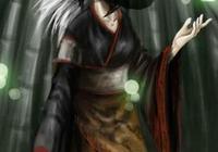 三國殺:武將選美大賽(蜀國篇)