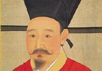 宋孝宗替岳飛平反,追貶秦檜,身為太上皇的高宗為何不反對?