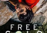 豆瓣9.1,這部讓全劇組險些喪命的電影,成功斬獲奧斯卡最佳