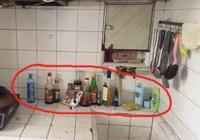 """建議大家:調料瓶別用了!新式""""廚房妙物""""一出,方便衛生真不貴"""