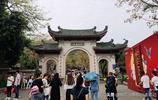 福建有座千年古寺 有著中國最早的佛學院 免門票還免費贈香