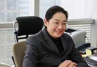百度CFO李昕晢轉任百度資本CEO 百度將尋找新CFO