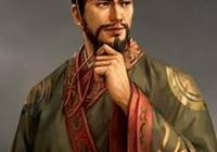 劉邦臨死前,為何要派陳平去祕密殺掉妹夫樊噲?是老糊塗了嗎?