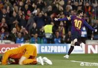 歐冠半決賽,巴薩對陣利物浦,熱刺對陣阿賈克斯,你覺得誰能晉級決賽呢?