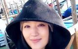 楊鈺瑩 在威尼斯
