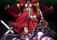 《侍魂:朧月傳說》王相進階攻略