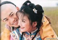 楊丞琳新劇飾演小三,上演瓊瑤式愛情,楊丞琳演技大受好評