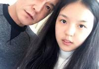 李詠女兒近照曝光