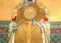 """他是多爾袞的兄長,更是多爾袞一生命中註定的""""苦主"""""""