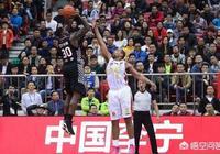 CBA18輪,遼寧男籃客場再次面對深圳隊,遼寧男籃最大優勢是什麼?能取得比賽勝利嗎?