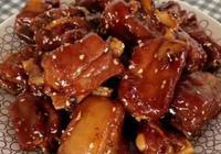 做紅燒排骨時,大多數人做錯了這一步,難怪排骨吃起來不嫩不鮮!