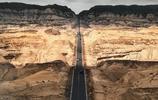 中國最美最險的公路,有著迷人風光和感人故事