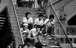 廣州老照片讀懂過去的廣州
