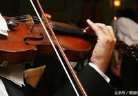 看圖認樂器!聽古典音樂,先了解樂器!
