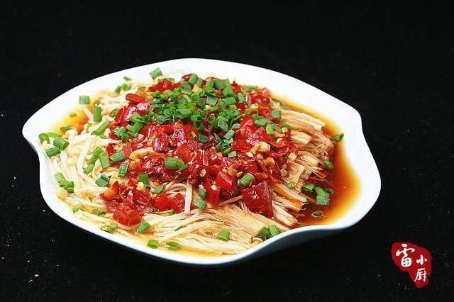 8道適合夏天吃的蒸菜,健康無油煙,簡單又方便!