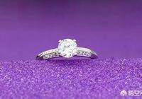 白金戒指和黃金戒指哪個比較好看?
