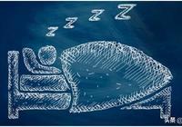 厲害了,我的詩人們!躺在枕頭上,都能寫出一首首詩詞來!