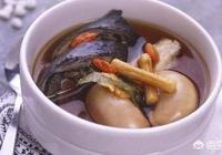 女人每週喝一次烏骨雞湯,堅持半年身體會有哪些變化?
