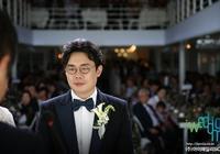 安世河今日與圈外女友成婚 玄彬劉智泰等出席祝賀