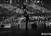 華晨宇有哪些好聽的歌值得推薦?