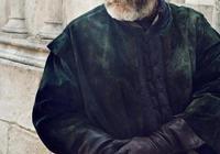 《權力的遊戲》,從走私犯,變成了國家大臣的,洋蔥騎士戴佛斯