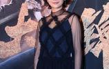 出生於湖南長沙,中國內地女藝人,畢業於中央民族大學舞蹈學院
