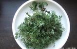 農村常見的野草,能賣到幾十塊錢一斤,能降血壓