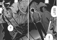 《一拳超人》中進化之家最強戰力阿修羅獨角仙在怪人協會什麼水平?