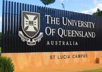 澳洲留學昆士蘭大學就業情況如何?