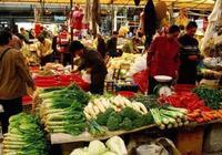 英國警告在華旅遊的英國人:不要逛中國菜市場!中國網友聽到笑了