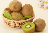 獼猴桃的營養價值