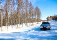 jeep自由光怎麼樣,買的人多麼?