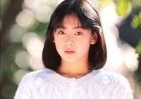 日本電影電視劇十大美女系列(十九)
