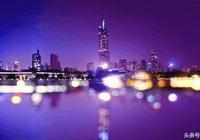 華東地區又一個城市將成為高鐵樞紐中心,這個城市是你的家鄉嗎?