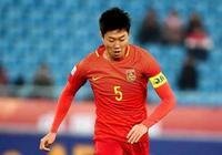 恆大冬窗最佳引援浮現:出身足球名門的他獲贊有能力接班馮瀟霆