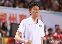 如何評價CBA廣東華南虎的主教練杜鋒?