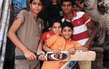 到巴基斯坦旅遊 親身實拍當地普通百姓最真實的生活